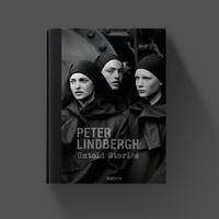 Peter Lindbergh - Untold Stories