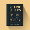 Ralph Lauren - In His Own Fashion
