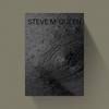 Steve McQueen - Clara Kim / Fiontan Moran