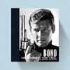 Terry O'Neill Bond - Terry O'Neill