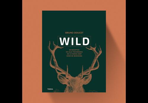 Wild - Bruno Doucet