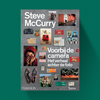 Steve McCurry Voorbij de camera - Steve McCurry
