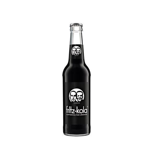 Fritz-kola / 330ml - Cola