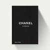 Catwalk Complete Collections Chanel Catwalk - The Complete Karl Lagerfeld Collections