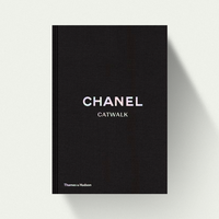 Chanel Catwalk - The Complete Karl Lagerfeld Collections