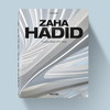 Zaha Hadid - Complete Works 1979–Today, 2020 Edition