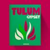 Tulum Gypset - Assouline