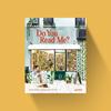 Do You Read Me? - Bookstores Around The World