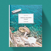 Great Escapes Taschen Great Escapes Italy - The Hotel Book 2019 Edition