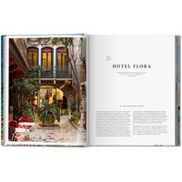 Great Escapes Italy - The Hotel Book 2019 Edition