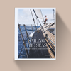 Sailing the Seas - A voyager's Guide to Oceanic Getaways