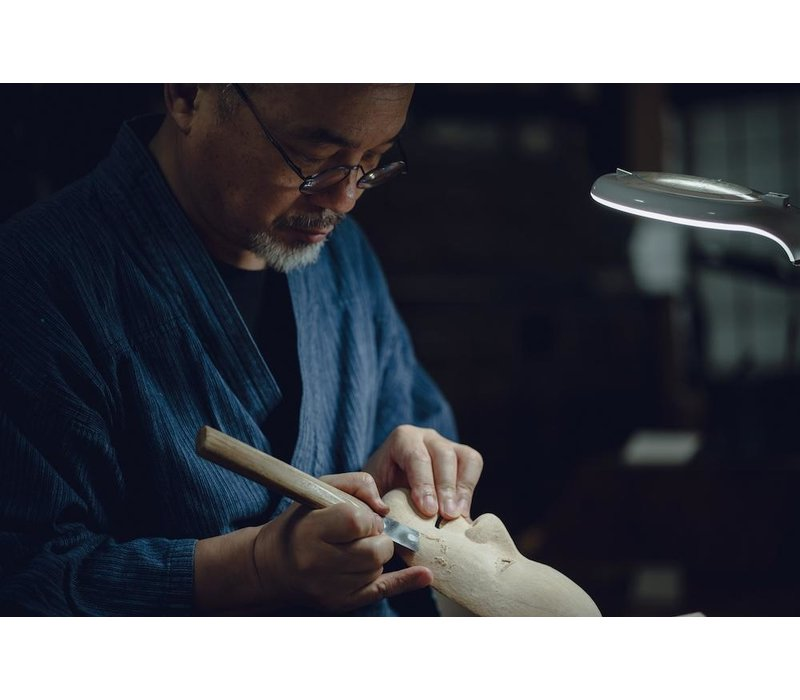 Handmade in Japan