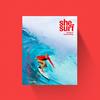 She Surf