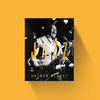 Arthur Elgort Arthur Elgort - Jazz
