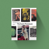 The Dutch Photobook - A Thematic Selection from 1945 Onwards