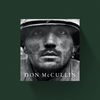 Don McCullin - The New Definitive Edition