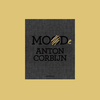 Anton Corbijn Anton Corbijn - MOØDE