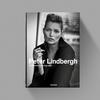 Peter Lindbergh Peter Lindbergh - On Fashion Photography