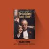 Taschen 40th Anniversary Steve Schapiro. The Godfather Family Album - 40th Anniversary Edition