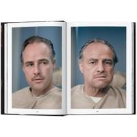 Steve Schapiro. The Godfather Family Album - 40th Anniversary Edition
