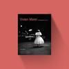 Vivian Maier Vivian Maier - A Photographer found