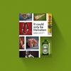 It could only be Heineken 100 voorwerpen – 100 verhalen (NL versie)