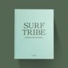 Stephan Vanfleteren Surf Tribe - Stephan Vanfleteren GESIGNEERD