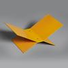 Baebsy Boekenstandaard - Baebsy Atlas Bookstand Yellow