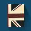 True British Alice Temperley