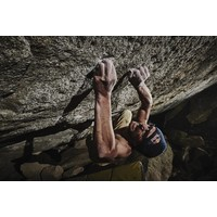 Bouldering - Climbing, No Ropes attached
