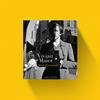 Vivian Maier Vivian Maier - Street Photographer