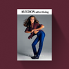 Avedon - Advertising