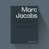 Marc Jacobs – Unseen