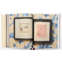 Château Lafite : The Almanac 1868 -  Saskia Rothschild