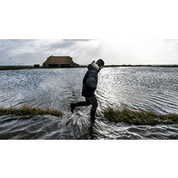 After Us The Deluge (EN) - The Human Consequences of Rising Sea Levels