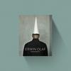 Erwin Olaf Erwin Olaf - Strange Beauty