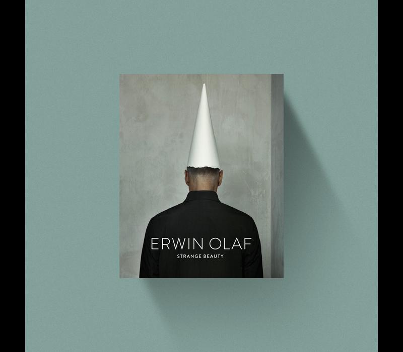 Erwin Olaf - Strange Beauty
