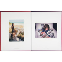 David Bailey – Pictures that Mark can do