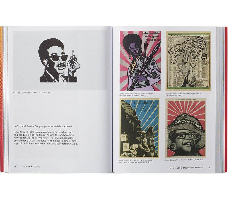 California: Designing Freedom Justin McGuirk and Brendan McGetrick