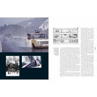 Bond Cars The definitive history - standard edition