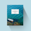 Great Escapes Taschen Great Escapes Greece - The Hotel Book