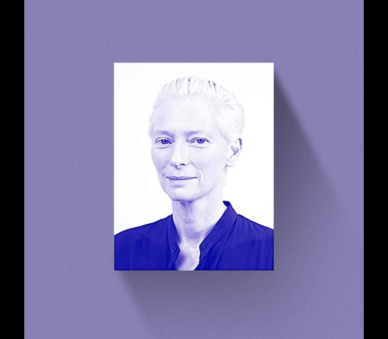 Michael Stipe - Portraits Still