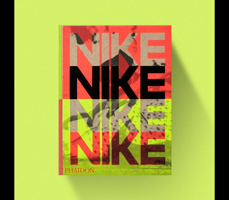 Nike - Better is Temporary Sam Grawe