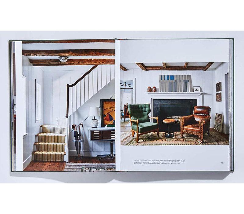 Robert Stilin Interiors
