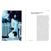 Fashion Image Revolution - Charlotte Cotton