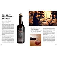 Barley & Hops - The Craft Beer Book