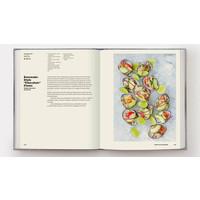 Tu Casa Mi Casa - Mexican Recipes for the Home Cook