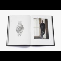 Chanel Eternal Instant - Nicholas Foulkes
