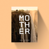 Mother - A Tribute to Mother Earth by Marsel van Oosten