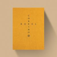 Corbino Bijbel - Maarten Corbijn